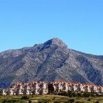12magna_marbella_mountains