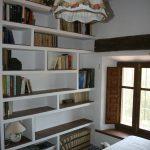 5estanteria primer dormitorio